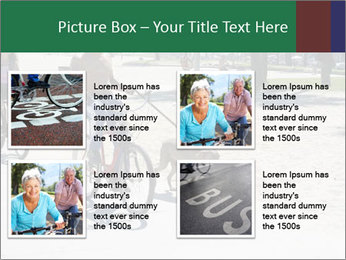 0000083763 PowerPoint Template - Slide 14