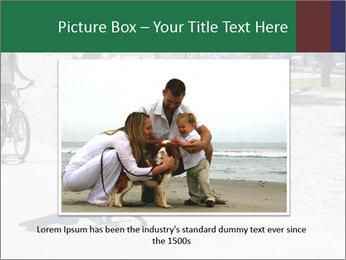 0000083763 PowerPoint Templates - Slide 15