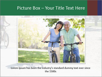 0000083763 PowerPoint Template - Slide 16
