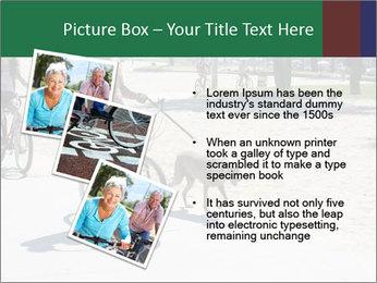 0000083763 PowerPoint Templates - Slide 17