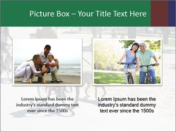 0000083763 PowerPoint Template - Slide 18