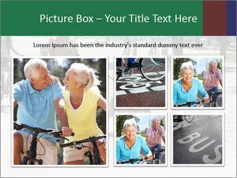 0000083763 PowerPoint Templates - Slide 19