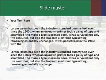 0000083763 PowerPoint Templates - Slide 2