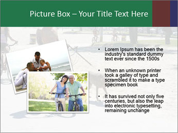 0000083763 PowerPoint Template - Slide 20