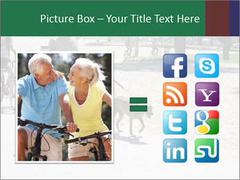 0000083763 PowerPoint Template - Slide 21