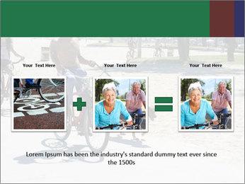 0000083763 PowerPoint Templates - Slide 22