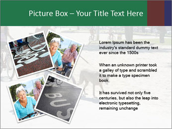 0000083763 PowerPoint Template - Slide 23