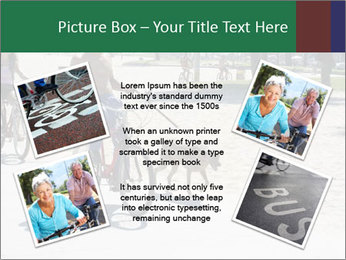 0000083763 PowerPoint Template - Slide 24
