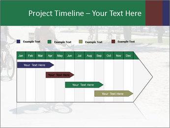 0000083763 PowerPoint Templates - Slide 25