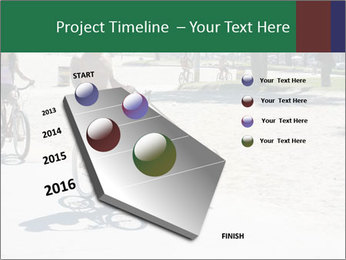 0000083763 PowerPoint Template - Slide 26