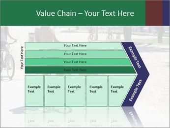 0000083763 PowerPoint Templates - Slide 27