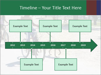 0000083763 PowerPoint Templates - Slide 28