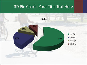 0000083763 PowerPoint Template - Slide 35