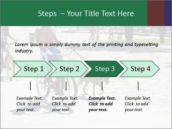 0000083763 PowerPoint Templates - Slide 4
