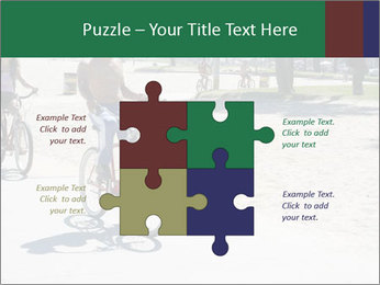 0000083763 PowerPoint Template - Slide 43