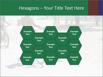 0000083763 PowerPoint Templates - Slide 44