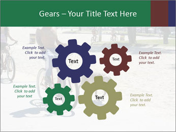 0000083763 PowerPoint Templates - Slide 47