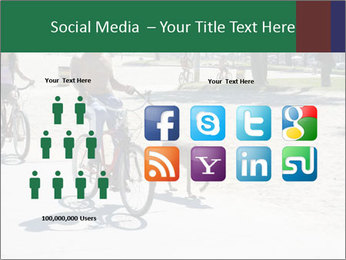 0000083763 PowerPoint Templates - Slide 5