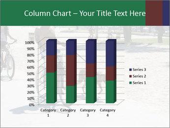 0000083763 PowerPoint Templates - Slide 50