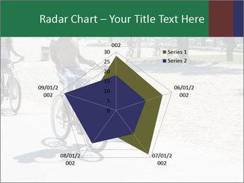 0000083763 PowerPoint Templates - Slide 51