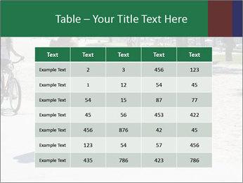 0000083763 PowerPoint Templates - Slide 55