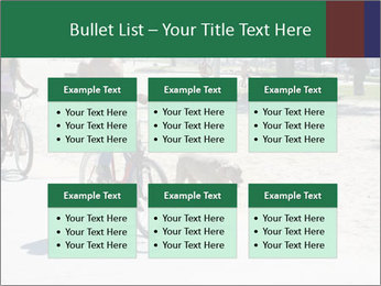 0000083763 PowerPoint Templates - Slide 56
