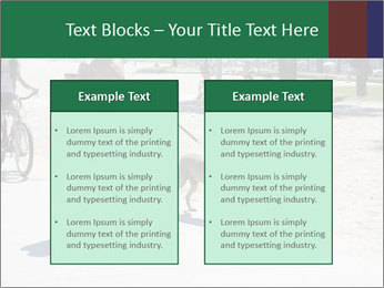 0000083763 PowerPoint Templates - Slide 57