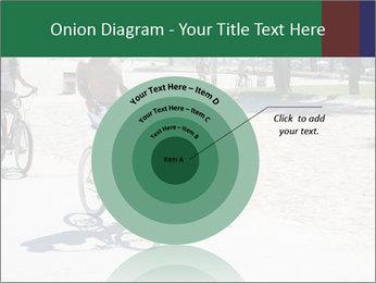 0000083763 PowerPoint Templates - Slide 61