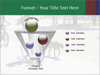 0000083763 PowerPoint Template - Slide 63