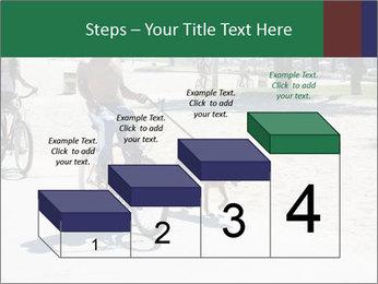 0000083763 PowerPoint Templates - Slide 64