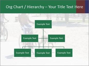 0000083763 PowerPoint Templates - Slide 66