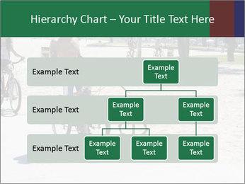 0000083763 PowerPoint Templates - Slide 67
