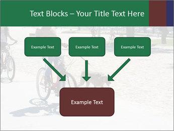 0000083763 PowerPoint Templates - Slide 70