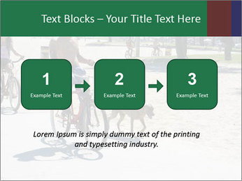 0000083763 PowerPoint Templates - Slide 71
