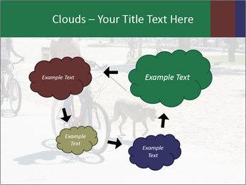 0000083763 PowerPoint Templates - Slide 72