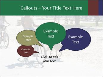 0000083763 PowerPoint Templates - Slide 73