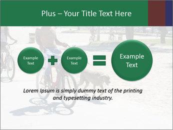 0000083763 PowerPoint Templates - Slide 75