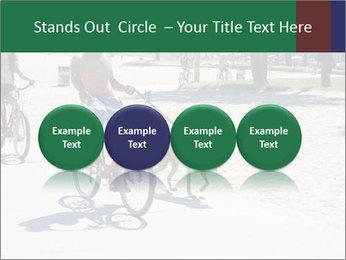 0000083763 PowerPoint Templates - Slide 76