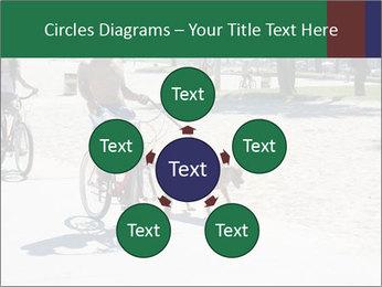 0000083763 PowerPoint Templates - Slide 78