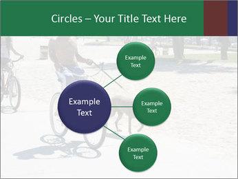 0000083763 PowerPoint Templates - Slide 79