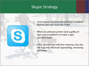0000083763 PowerPoint Templates - Slide 8