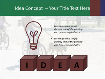0000083763 PowerPoint Template - Slide 80