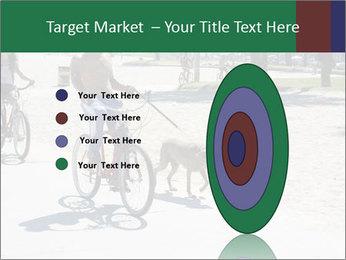 0000083763 PowerPoint Templates - Slide 84