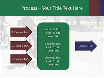 0000083763 PowerPoint Template - Slide 85