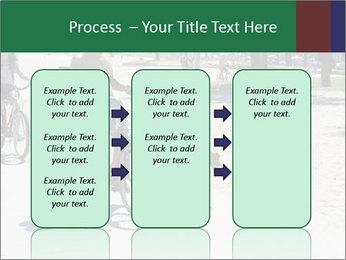 0000083763 PowerPoint Templates - Slide 86