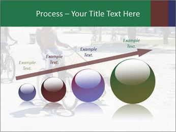 0000083763 PowerPoint Templates - Slide 87