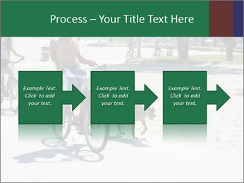 0000083763 PowerPoint Template - Slide 88