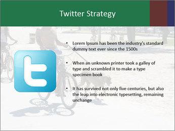 0000083763 PowerPoint Templates - Slide 9