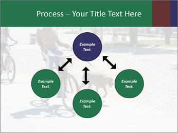 0000083763 PowerPoint Templates - Slide 91