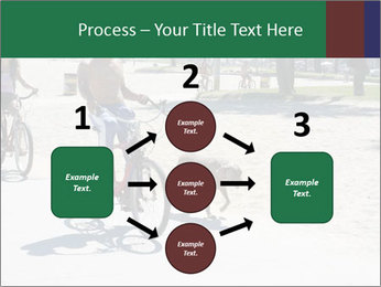 0000083763 PowerPoint Template - Slide 92